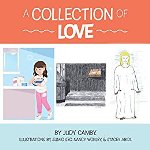 A Collection of Love front cover 150