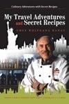Chef Hanau front cover 150