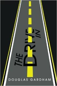 The Drive In - Feb 2 2015