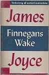 Finnegans Wake 150