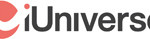 iU Main_Logo