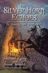 Michael Eging book cover 150