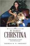 My Dearest Christina - Front Cover 150