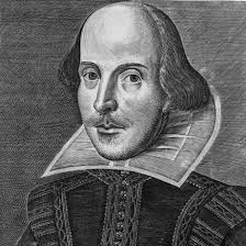 Shakespeare pic